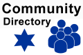 Adelaide East Community Directory