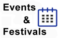 Adelaide East Events and Festivals Directory
